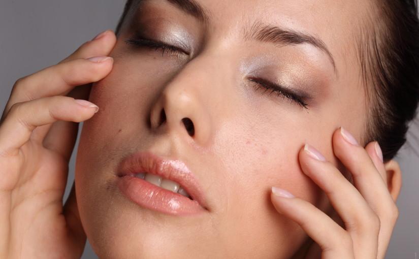 Kompetencja, elegancja oraz dyskrecja – atuty należytego gabinetu kosmetycznego