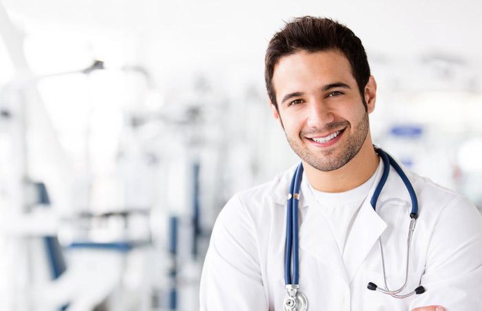 Osteopatia to medycyna niekonwencjonalna ,które szybko się kształtuje i pomaga z kłopotami ze zdrowiem w odziałe w Krakowie.